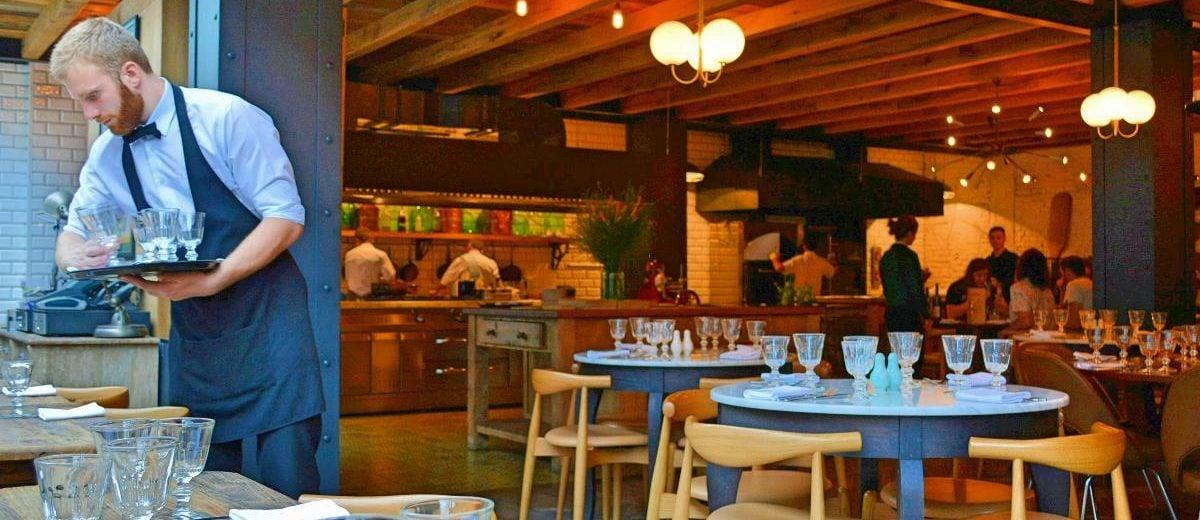 where-to-eat-in-tbilisi-georgia-the-kitchen-1b--1200x520