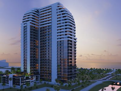 batumi investment available now