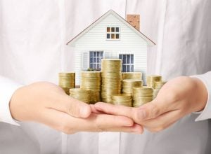 TOP 5 TIPS FOR GETTING STARTED IN PROPERTY INVESTMENT